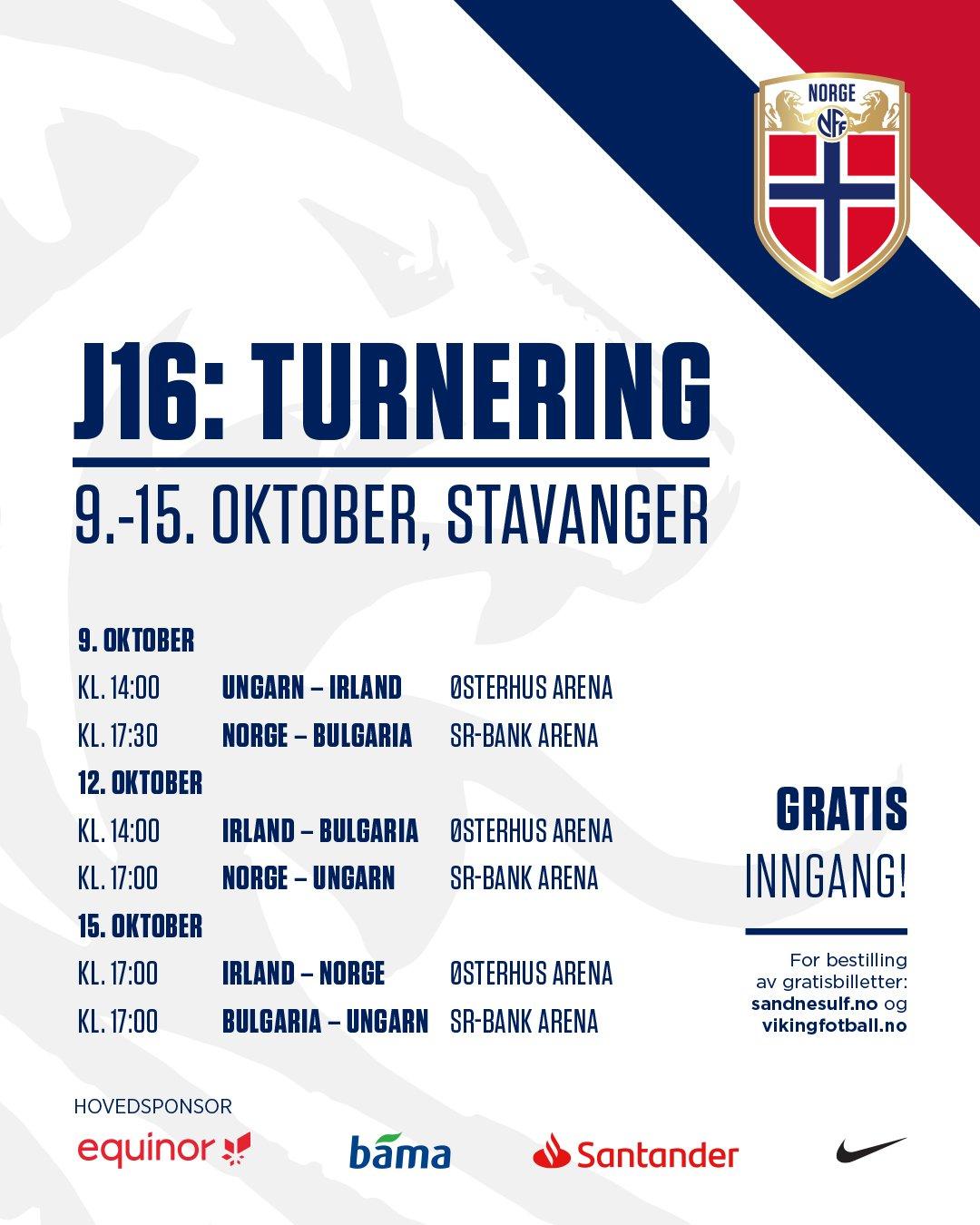 21_NFF_Aldersbestemte_J16_Stavanger_1080x1350_Godkjent_v.3.jpg